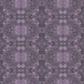 DotsNCirclePurple