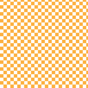 tennessee plaid small vols yellow plaid yellow checkerboard yellow check