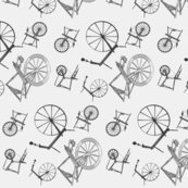 Wheeljumble1-grey_shop_thumb