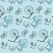 Wheeljumble1-teal_shop_thumb