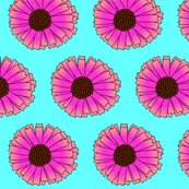 Rconeflower_shop_thumb
