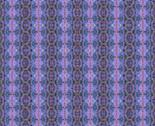 Rkrlgfabricpattern-142b31large_thumb