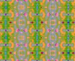 Rkrlgfabricpattern-143alarge_thumb