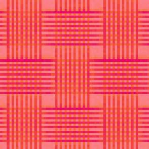 warp-weft_red_pink