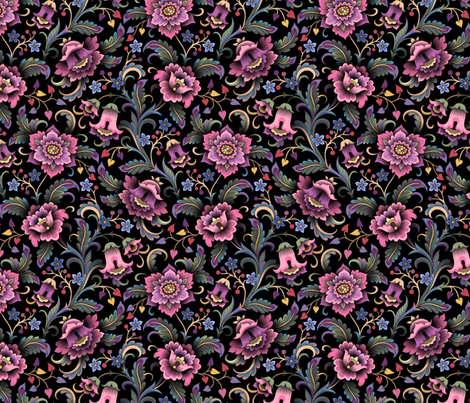 moody_floral