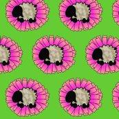 Rbethsheepflower_shop_thumb