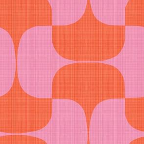 tac_bold_rose-pink_coral