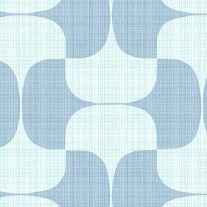 mod_sky_blues tessellate