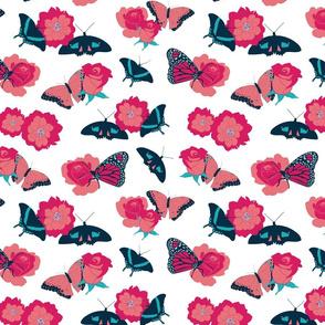 Rrflowers_butterflies_stock_shop_thumb