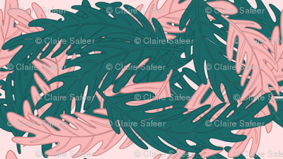 Rrbohemian-blush-and-teal_preview