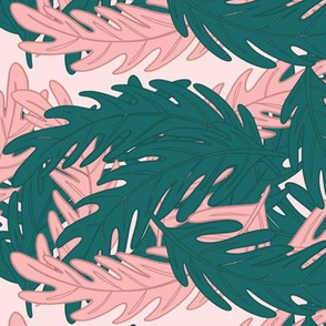 Rrbohemian-blush-and-teal_shop_thumb