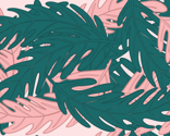 Rrbohemian-blush-and-teal_thumb