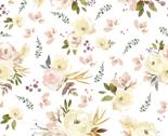 Rbunny_floral_print_thumb