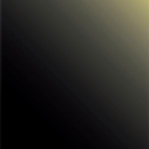 Patchwork quilt gradient