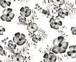 March-pattern_thumb