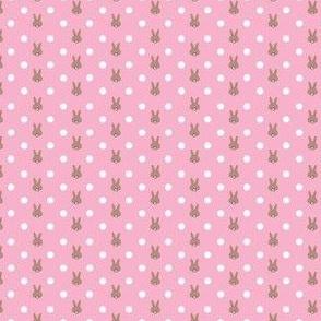 Polka-bunnies-in-pink_shop_thumb