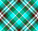 Rcustom-aqua-and-olive-plaid-turned_thumb
