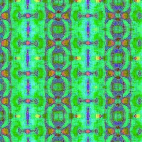 KRLGFabricPattern_143C5