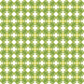 Tropical-Palm-1