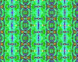 Rkrlgfabricpattern-143c5large_thumb