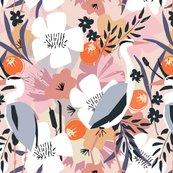 Rrheron-boho-pattern-michelle-manolovsf_shop_thumb