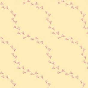 kukenspuren