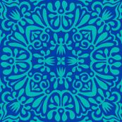 Pa-blue