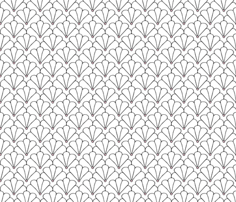 d210caea379afd https://www.spoonflower.com/fabric/1905059-copper-texture-by ...