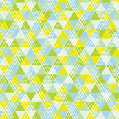 dorothy-yellow-grey