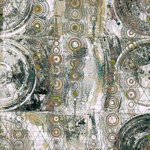 Chakra Bomb - Ariadne