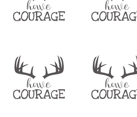 Rhave-courage-12-in_shop_preview