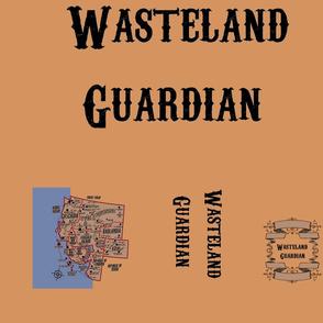 WaselandGuardianWords