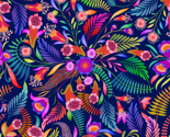 Rrgrouped_floral_boho_entry_2-01_thumb