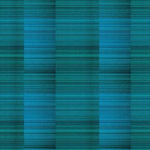 deep-sea-blue-tonal