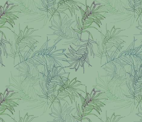 Rtropical-leaves_contest239459preview