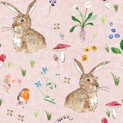 Bunny_-_floral_-_blush_-_texture__shop_thumb