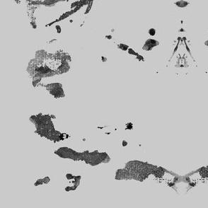 cestlaviv_grand_concrete_blackwhite_darker