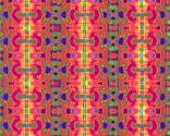 Rkrlgfabricpattern-143c7large_thumb