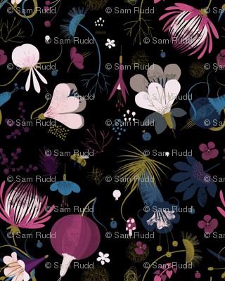 Rmoody-floral2-pattern3-tile_preview