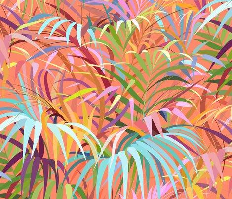 Revised8530465_rrrrrrrtropical-mood-of-the-coral-season-tile-v32-20190219_copy_shop_preview