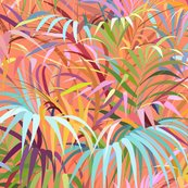 Revised8530465_rrrrrrrtropical-mood-of-the-coral-season-tile-v32-20190219_copy_shop_thumb