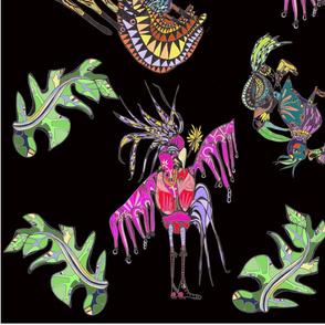 tropicalbirdfabric1