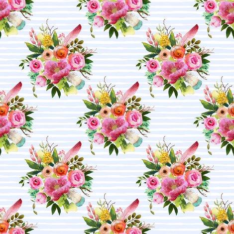 R4-summer-teepee-florals-offset-light-blue-stripes_shop_preview
