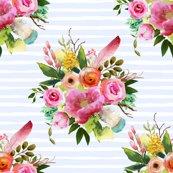 R4-summer-teepee-florals-offset-light-blue-stripes_shop_thumb