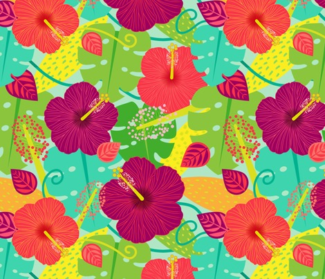 Rrtropicalparadise_fruity_contest239396preview