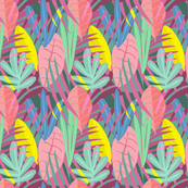 Rtropical-leaves_shop_thumb