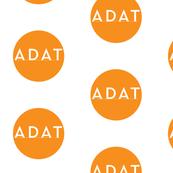 adat_logo_spaced