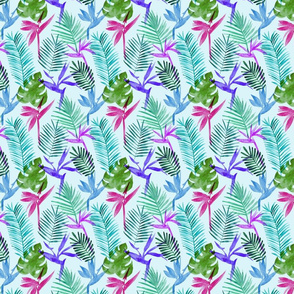2019 02 19 pattern paradise 04