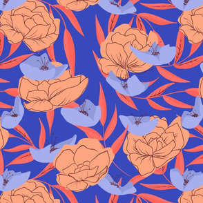Rexoticballet_2019_02_lilacpeachflorals_shop_thumb