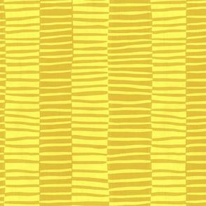 element: strand gold